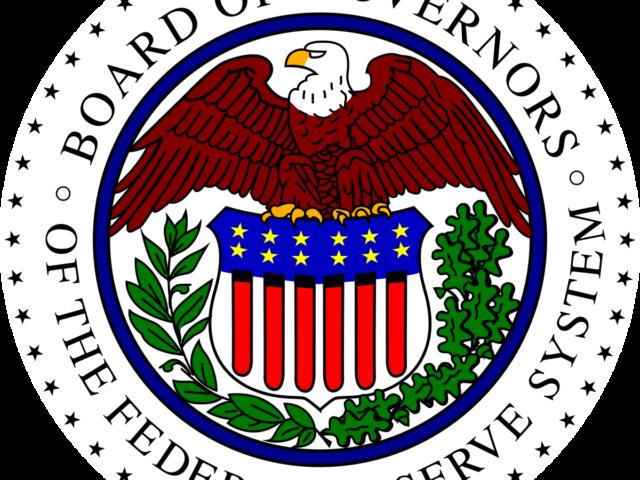 LA RESERVA FEDERAL DE EEUU ES UN OLIGOPOLIO DE BANCOS PRIVADOS CONTROLADO POR LA OLIGARQUÍA SIONISTA